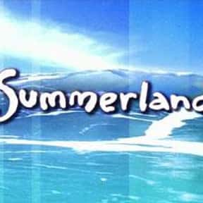 Summerland is listed (or ranked) 19 on the list The Best Aaron Spelling Shows and TV Series