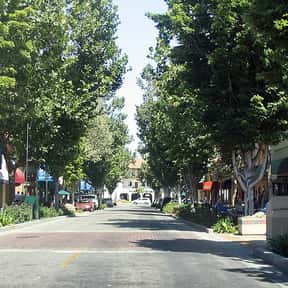 Sunnyvale is listed (or ranked) 21 on the list The Best Cities for IT Jobs