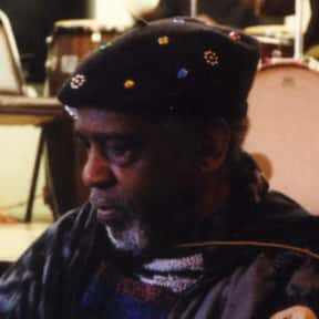 Sun Ra is listed (or ranked) 15 on the list Famous People From Birmingham