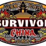 Survivor - Season 15