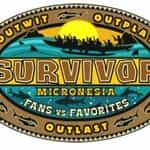 Survivor - Season 16