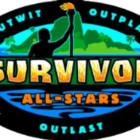Survivor - Season 8 is listed (or ranked) 19 on the list The Best Seasons of Survivor