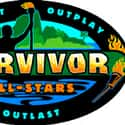 Survivor - Season 8 is listed (or ranked) 12 on the list The Best Seasons of Survivor