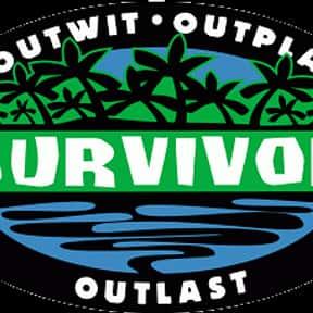 Survivor - Season 1 is listed (or ranked) 17 on the list The Best Seasons of Survivor