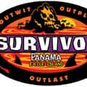 Survivor - Season 12 is listed (or ranked) 15 on the list The Best Seasons of Survivor