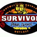 Survivor - Season 7 is listed (or ranked) 3 on the list The Best Seasons of Survivor