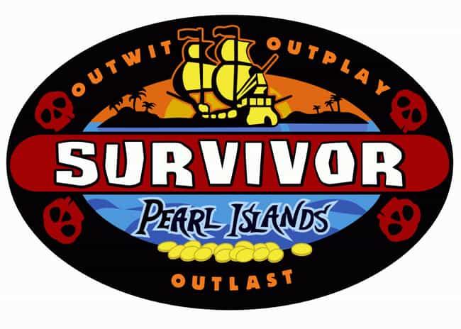 Survivor - Season 7 is listed (or ranked) 4 on the list The Best Seasons of 'Survivor'