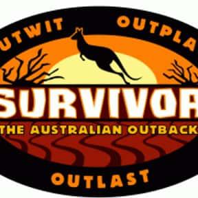 Survivor - Season 2 is listed (or ranked) 18 on the list The Best Seasons of Survivor