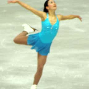 Susanna Pöykiö is listed (or ranked) 22 on the list Famous Athletes from Finland