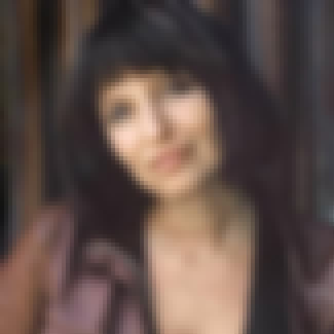 Susanne Bier is listed (or ranked) 4 on the list Famous National Film School Of Denmark Alumni