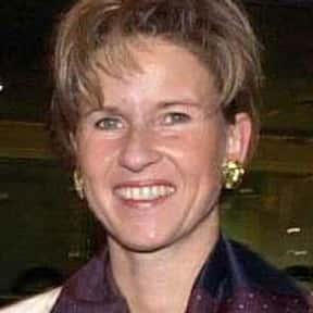 Susanne Klatten is listed (or ranked) 4 on the list World's Richest Women