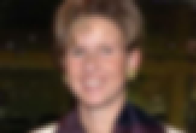 Susanne Klatten is listed (or ranked) 1 on the list Famous University Of Buckingham Alumni