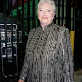 Susan Flannery is listed (or ranked) 16 on the list Full Cast of The Towering Inferno Actors/Actresses