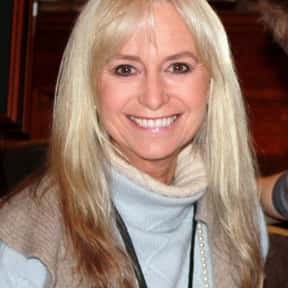Susan George is listed (or ranked) 15 on the list Full Cast of Straw Dogs Actors/Actresses