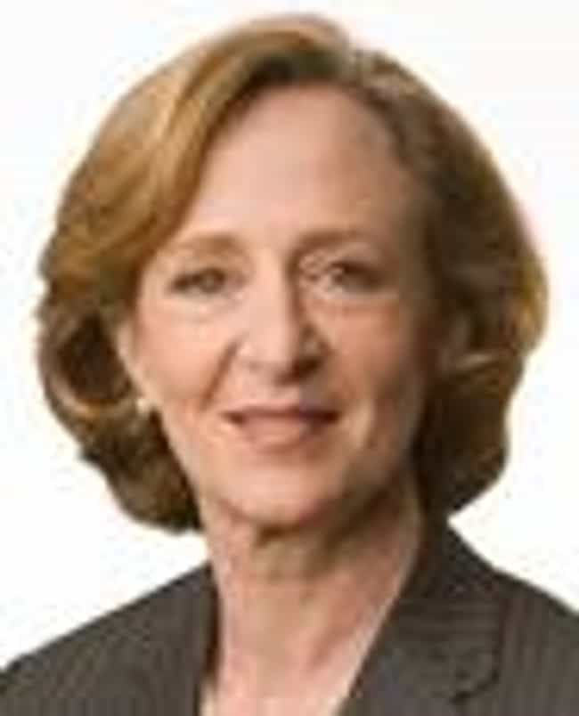 Susan Hockfield is listed (or ranked) 2 on the list Famous Female Neuroscientists