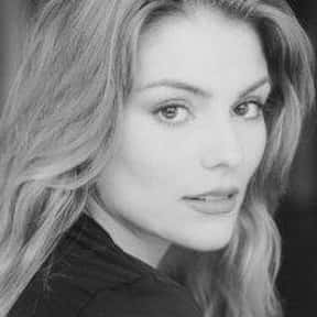 Susan Misner is listed (or ranked) 14 on the list Full Cast of Chicago Actors/Actresses