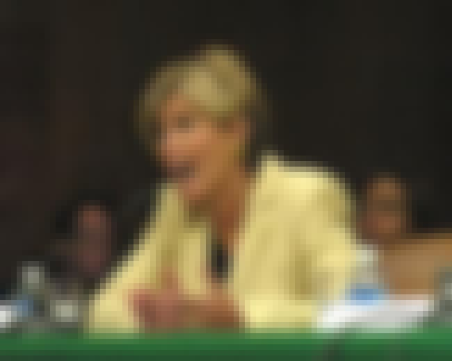 Suze Orman is listed (or ranked) 3 on the list List of Famous Financial Advisers