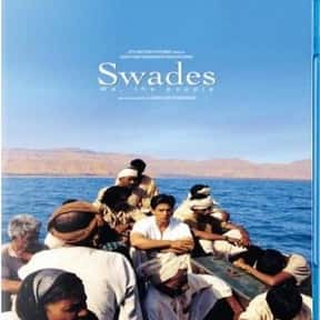 Swades is listed (or ranked) 5 on the list The Best Movies About Ivy League Schools