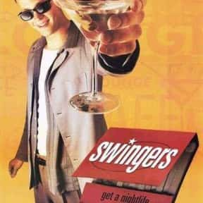 Swingers is listed (or ranked) 9 on the list The Best Comedy Movies Set in Los Angeles