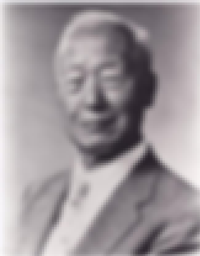 Syngman Rhee is listed (or ranked) 1 on the list Members of the Joseon Dynasty