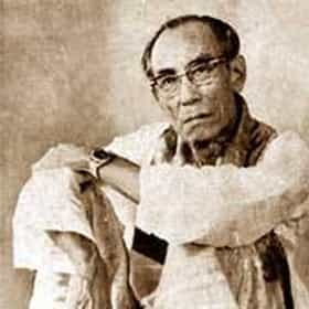 S.D. Burman