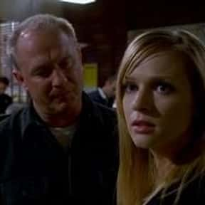 North Mammon is listed (or ranked) 16 on the list The Best Criminal Minds Episodes