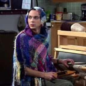 The Luminous Fish Effect is listed (or ranked) 10 on the list The Best Episodes From The Big Bang Theory Season 1