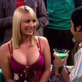 The Grasshopper Experiment is listed (or ranked) 12 on the list The Best Episodes From The Big Bang Theory Season 1