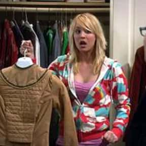 The Cooper-Hofstadter Polariza is listed (or ranked) 7 on the list The Best Episodes From The Big Bang Theory Season 1
