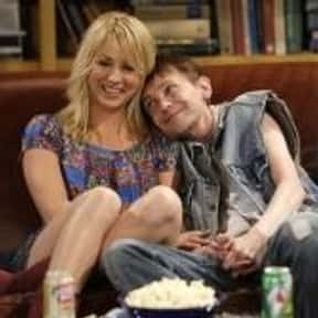 The Loobenfeld Decay is listed (or ranked) 11 on the list The Best Episodes From The Big Bang Theory Season 1