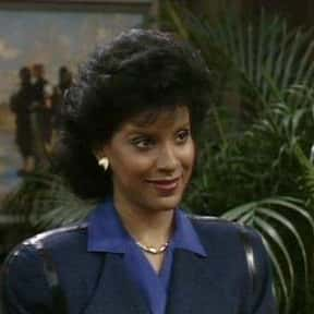 Cliff's Birthday is listed (or ranked) 16 on the list The Best Cosby Show Episodes of All Time