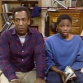 Looking Back  Part 1 is listed (or ranked) 15 on the list The Best Cosby Show Episodes of All Time