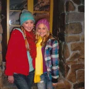Good Luck Charlie is listed (or ranked) 12 on the list The Best Teen Sitcoms of All Time