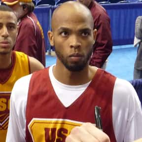 Taj Gibson is listed (or ranked) 14 on the list The Greatest Chicago Bulls of All Time