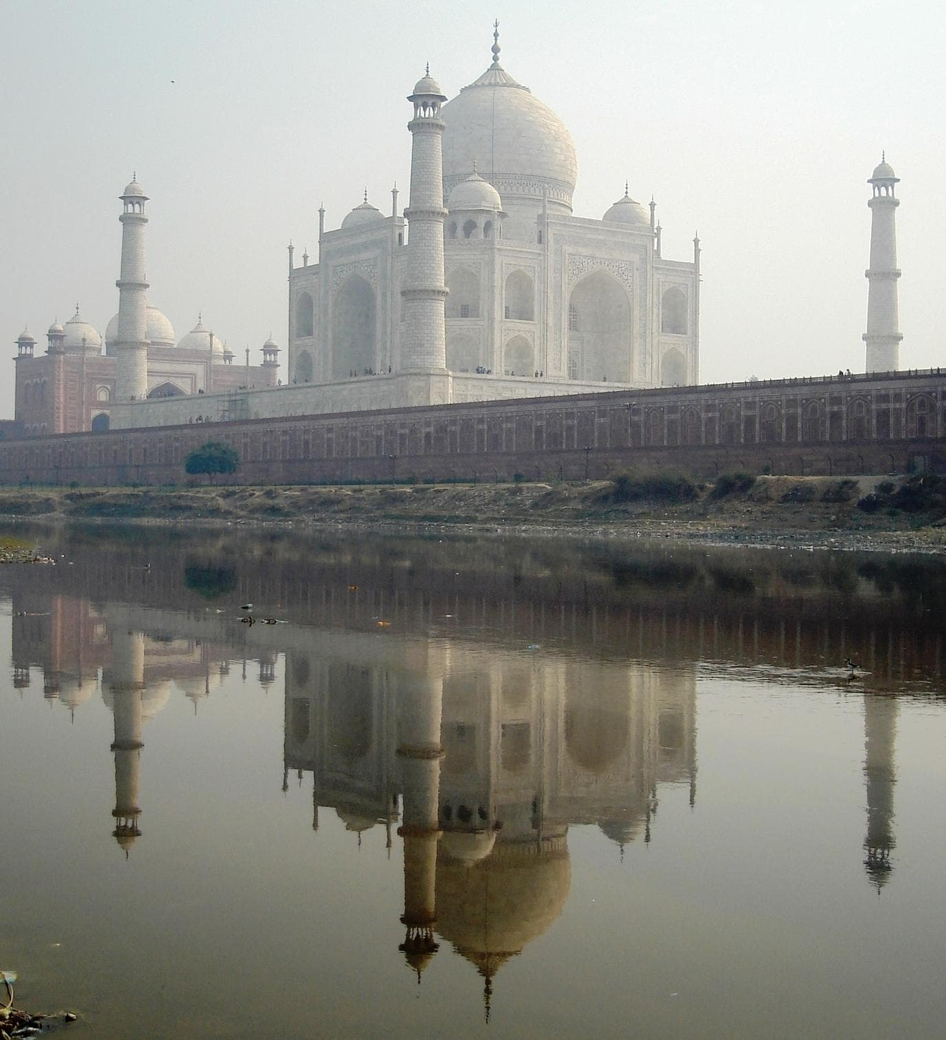 Image of Random Top Must-See Attractions in India
