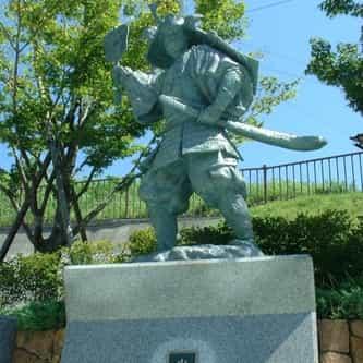 Takeda Katsuyori