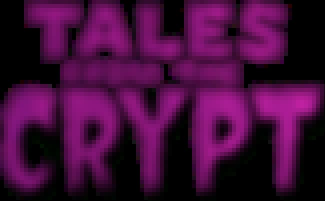 Tales from the Crypt is listed (or ranked) 4 on the list Movies & TV Shows to Watch If You Love When a Stranger Calls