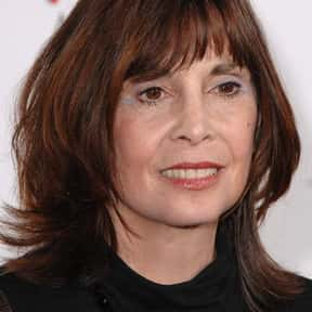 Talia Shire is listed (or ranked) 2 on the list Full Cast of Rocky Balboa Actors/Actresses