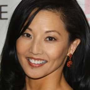 Tamlyn Tomita is listed (or ranked) 8 on the list The Best Asian Actresses in Hollywood History