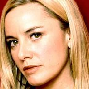Tamzin Outhwaite is listed (or ranked) 5 on the list TV Actors from Essex