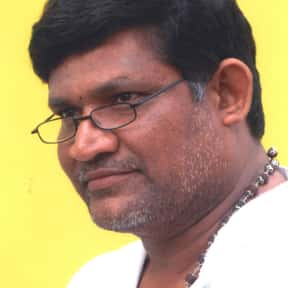Tanikella Bharani is listed (or ranked) 4 on the list Famous Film Actors From Andhra Pradesh