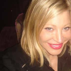 Taylor Dayne is listed (or ranked) 12 on the list List of Famous Bands from Long Island