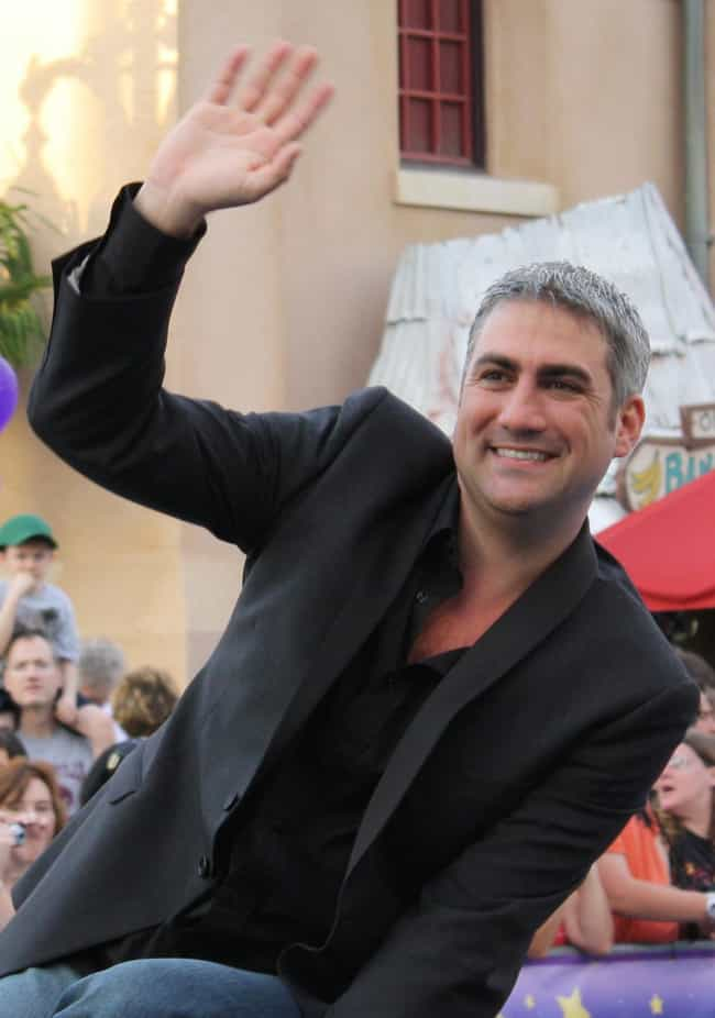 Taylor Hicks is listed (or ranked) 1 on the list Famous Hoover High School Alumni
