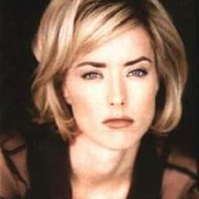 Téa Leoni is listed (or ranked) 17 on the list Famous Boarding School Alumni