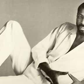 Teddy Pendergrass is listed (or ranked) 14 on the list Famous People Who Died in Pennsylvania
