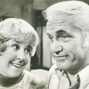 Ted Knight is listed (or ranked) 7 on the list Famous People Whose Last Name Is Knight
