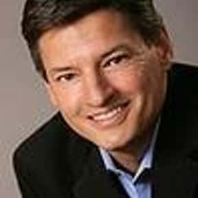 Ted Sarandos is listed (or ranked) 9 on the list Famous People From Phoenix