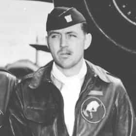 Ted W. Lawson