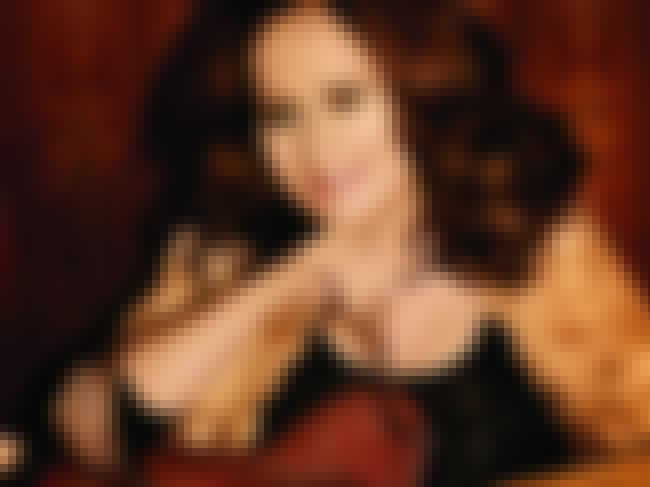 Teena Marie is listed (or ranked) 2 on the list Official 2010 Celebrity Deaths: 2010 Famous Deaths List