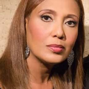 Telma Hopkins is listed (or ranked) 9 on the list Famous People Whose Last Name Is Hopkins